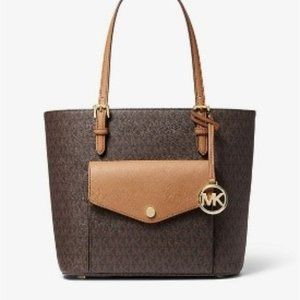💎NWT Michael Kors Tote Bag